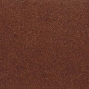 Apollo Brown 10.5 mm Thick x 12 in. Wide x 36 in. Length Engineered Click Lock Cork Flooring (21 sq. ft. / case)-Apollo Brown Simply Put 300568034