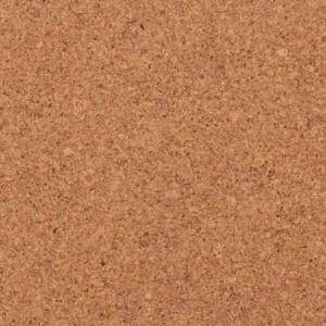 Apollo Natural 10.5 mm Thick x 12 in. Wide x 36 in. Length Engineered Click Lock Cork Flooring (21 sq. ft. / case)-Apollo Natural Simply Put 300510360