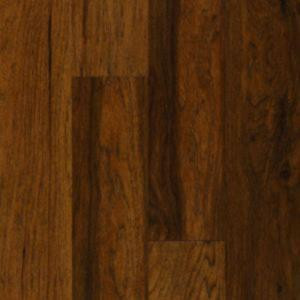 Armstrong Take Home Sample - Bruce American Vintage Scraped Vermont Syrup Hardwood Flooring - 5 in. x 7 in.-BR-513278 204192081