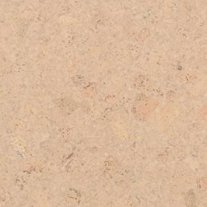 Athene Creme 10.5 mm Thick x 12 in. Wide x 36 in. Length Engineered Click Lock Cork Flooring (21 sq. ft. / case)-Athene Creme Simply Put 300568022