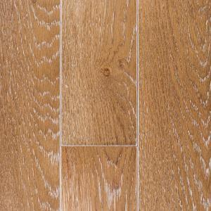 Blue Ridge Hardwood Flooring Oak Charleston Sand 3/4 in. Thick x 3 in. Wide x Varying Length Solid Hardwood Flooring (24 sq. ft. / case)-20372 206277631