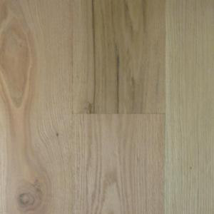 Blue Ridge Hardwood Flooring Unfinished #2 Common Red Oak 3/4 in. Thick x 2-1/4 in. Wide x Random Length Solid Hardwood Flooring (19.5 sq. ft. /case)-11171 300587351