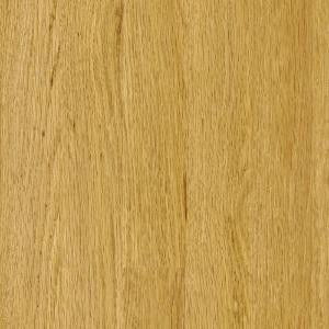 Blue Ridge Hardwood Flooring Unfinished Select White Oak 3/4 in. Thick x 2-1/4 in. Wide x Random Length Solid Hardwood Flooring (19.5 sq. ft. / case)-11980 300587583