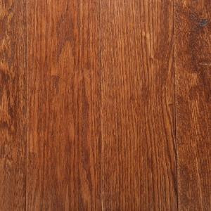 Bruce American Vintage Scraped Fall Classic 3/4 in. T x 5 in. W x Varying Length Solid Hardwood Flooring (23.5 sq. ft. / case)-SAMV5FC 203766225