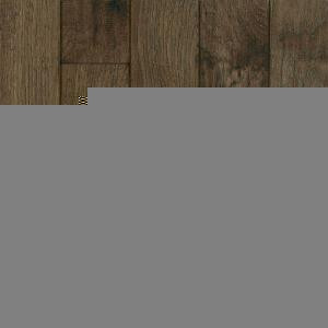 Bruce Hickory Ash Gray 3/8 in. Thick x 5 in. Wide x Varying Length Engineered Hardwood Flooring (25 sq. ft. / case)-RAMV5HAG 206465316