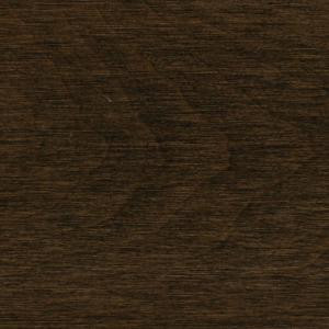 Coffee Canadian Maple Solid Hardwood Flooring - 5 in. x 7 in. Take Home Sample-QS-141482 300682521