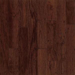 Hartco Urban Classic Molasses 1/2 in. Thick x 3 in. Wide x Random Length Engineered Hardwood Flooring (28 sq. ft. / case)-MCP241MSYZ 202746641
