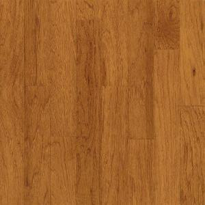 Hartco Urban Classic Tequila 1/2 in. Thick x 3 in. Wide x Random Length Engineered Hardwood Flooring (28 sq. ft. / case)-MCP241TQYZ 202746638