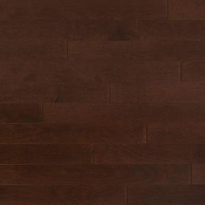 Heritage Mill Maple Bronze 1/2 in. Thick x 5 in. Wide x Random Length Engineered Hardwood Flooring (31 sq. ft. / case)-PF9693 206021858