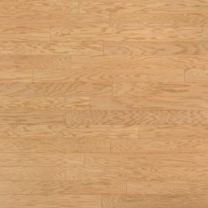Heritage Mill Oak Ivory 1/2 in. Thick x 5 in. Wide x Random Length Engineered Hardwood Flooring (31 sq. ft. / case)-PF9699 206021860