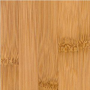 Home Decorators Collection Horizontal Toast 3/8 in. Thick x 3-7/8 in. Wide x 39 in. Length Solid Bamboo Flooring (25.19 sq. ft. / case)-HL601 202696373
