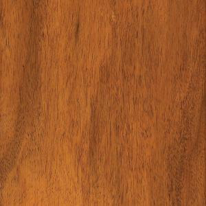 Home Legend Anzo Acacia 3/4 in. Thick x 4-3/4 in. Wide x Random Length Solid Exotic Hardwood Flooring (18.7 sq. ft. / case)-HL156S 205656392