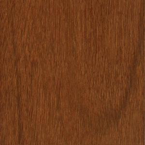 Home Legend Brazilian Chestnut Kiowa 3/8 in. T x 5 in. W x 47-1/4 in. Length Click Lock Exotic Hardwood Flooring (26.25 sq.ft./case)-HL170H 205437883