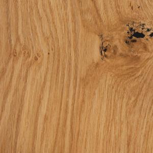 Home Legend Brushed Barrington Oak 3/8 in. x 3-1/2 in. and 6-1/2 in. x 47-1/4 in. Click Lock Hardwood Flooring (26.25 sq. ft. /case)-HL140H 203556667