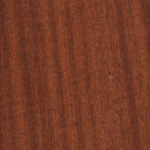 Home Legend Chicory Root Mahogany 3/8 in. x 7-1/2 in. Wide x 74-3/4 in. Length Click Lock Hardwood Flooring (30.92 sq. ft. / case)-HL320H 206292947