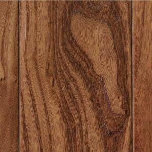 Home Legend Hand Scraped Elm Desert 1/2 in.Thick x 3-1/2 in.Wide x 35-1/2 in. Length Engineered Hardwood Flooring (20.71 sq.ft/case)-HL75P 202064755