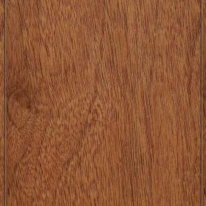 Home Legend Hand Scraped Fremont Walnut 3/4 in. Thick x 4-3/4 in. Wide x Random Length Solid Hardwood Flooring (18.70 sq. ft. /case)-HL134S 202925969