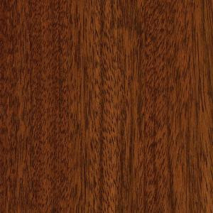 Home Legend Jatoba Imperial 1/2 in. T x 5 in. W x 47-1/4 in. L Engineered Exotic Hardwood Flooring (26.25 sq. ft. / case)-HL172P 205438296