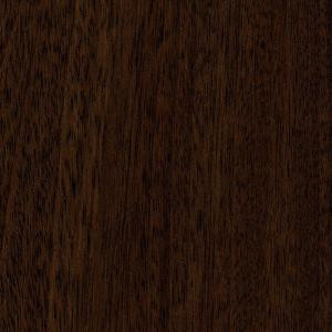Home Legend Jatoba Walnut Graphite 3/8 in. T x 5 in. W x 47-1/4 in. L Click Lock Exotic Hardwood Flooring (26.25 sq. ft. /case)-HL167H 205437872