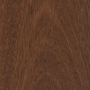 Home Legend Matte Jatoba 3/8 in. Thick x 5 in. Wide x 47-1/4 in. Length Click Lock Hardwood Flooring (19.686 sq. ft. / case)-HL308H 205928995