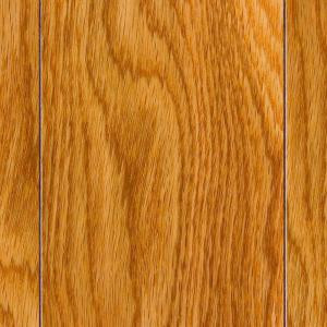 Home Legend Take Home Sample - Oak Summer Engineered Hardwood Flooring - 5 in. x 7 in.-HL-064779 203190594