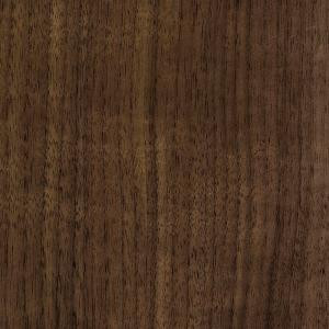 Home Legend Walnut Americana 3/8 in. Thick x 5 in. Wide x 47-1/4 in. Length Click Lock Hardwood Flooring (19.686 sq. ft. / case)-HL307H 205929011