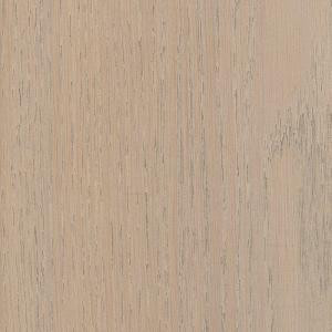 Home Legend Wire Brushed Oak Frost 3/8 in. Thick x 5 in. Wide x 47-1/4 in. Length Click Lock Hardwood Flooring (19.686 sq. ft./case)-HL325H 206279895