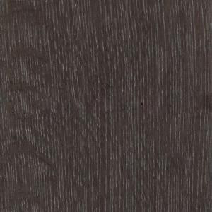 Home Legend Wire Brushed Oak Lindwood 3/8 in. x 7-1/2 in. Wide x 74-3/4 in. Length Click Lock Hardwood Flooring (30.92 sq. ft./case)-HL310H 206279440