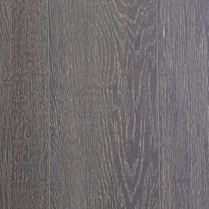 Islander Chestnut Manor 9/16 in. Thick x 8.94 in. Wide x 86.61 in. Length XL Embossed Strand Bamboo Flooring (21.5 sq. ft. /case)-11-1-012 206133262