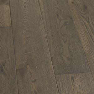 Malibu Wide Plank French Oak Baker 3/8 in. Thick x 6-1/2 in. Wide x Varying Length Engineered Click Hardwood Flooring (23.64 sq. ft./case)-HDMPCL145EF 300182562
