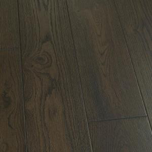 Malibu Wide Plank French Oak Oceanside 3/8 in. Thick x 6-1/2 in. Wide x Varying Length Click Lock Hardwood Flooring (23.64 sq. ft. / case)-HDMPCL152EF 300182558