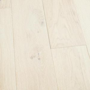 Malibu Wide Plank French Oak Rincon 1/2 in. Thick x 7-1/2 in. Wide x Varying Length Engineered Hardwood Flooring (23.31 sq. ft. / case)-HDMPTG919EF 300194272