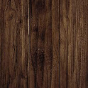 Mohawk Carvers Creek Natural Walnut 1/2 in. Thick x 5 in. Wide x Random Length Engineered Hardwood Flooring (19.69 sq.ft./case)-HSK1-04 206648283