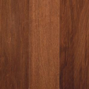 Mohawk Foster Valley Amber Sienna 3/8 in. Thick x 5 in. Wide x Random Length Engineered Hardwood Flooring (28.25 sq. ft. /case)-HEC94-99 206884142