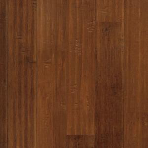 Mohawk Maple Harvest Scrape 3/8 in. Thick x 5-1/4 in. Wide x Random Length Click Hardwood Flooring (22.5 sq. ft. / case)-HGM45-03 202358112