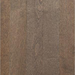 MONO SERRA Take Home Sample - Canadian Northern Birch Nickel Solid Hardwood Flooring - 2-1/4 in. x 4 in.-HD-7022-S 206703906