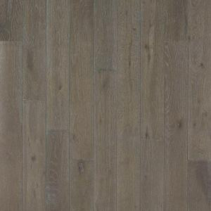 Nuvelle French Oak Castle 5/8 in. Thick x 4-3/4 in. Wide x Varying Length Click Solid Hardwood Flooring (15.5 sq. ft. / case)-NV3SL 206634150