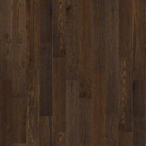 Shaw Chivalry Oak Noble Steed 3/4 in. Thick x 5 in. Wide x Random Length Solid Hardwood Flooring (22 sq. ft. / case)-DH81400891 204415591