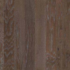 Shaw Collegiate Oak Harvard 3/8 in. Thick x 7 in. Wide x Random Length Engineered Hardwood Flooring (28.60 sq. ft. / case)-DH83500997 206058105