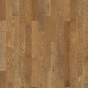 Shaw Kolby Meadows Barley 3/4 in. Thick x 4 in. Wide x Random Length Solid Hardwood Flooring (26.66 sq. ft. / case)-DH84500150 206971011