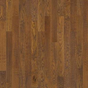 Shaw Kolby Meadows Dusty Trail 3/4 in. Thick x 4 in. Wide x Random Length Solid Hardwood Flooring (26.66 sq. ft. / case)-DH84500272 206971012