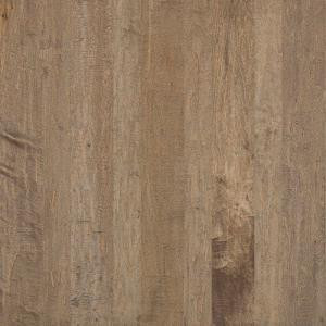 Shaw Pointe Maple Freeway 3/8 in. Thick x 3-1/4 in. Wide x Random Length Engineered Hardwood Flooring (19.80 sq. ft. / case)-DH83400550 206058100