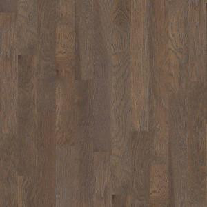 Shaw Riveria Smoked Hickory 3/8 in. x 5 in. Wide x 47.33 in. Length Click Engineered Hardwood Flooring (31.29 sq. ft. / case)-DH85100510 207044234