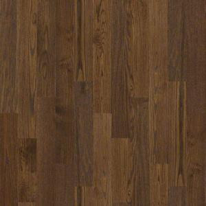 Shaw Take Home Sample - Chivalry Oak Golden Chalice Solid Hardwood Flooring - 5 in. x 7 in.-SH-415589 204830294