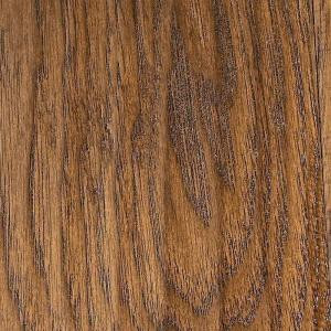 Shaw Take Home Sample - Troubadour Hickory Sonnet Engineered Hardwood Flooring - 5 in. x 7 in.-SH-415586 204830293