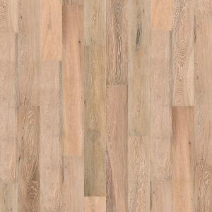 Solidfloor Take Home Sample - Mediterranee Oak Engineered Hardwood Flooring - 7-7/16 in. x 8 in.-HA1117666 207104300