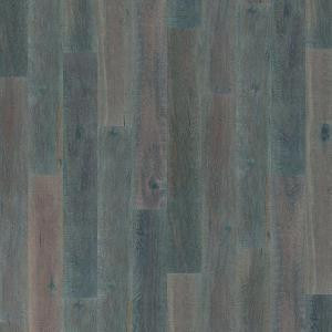 Solidfloor Take Home Sample - Nebraska Oak Engineered Hardwood Flooring - 7-31/64 in. x 8 in.-HA1149287 207105955