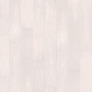 Solidfloor Take Home Sample - Veneto Oak Engineered Hardwood Flooring - 7-7/16 in. x 8 in.-HA1182193 207106007