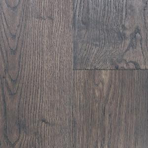 Sterling Floors Take Home Sample - Stonehenge Oak Engineered Click Hardwood Flooring - 6-1/2 in. x 7 in.-15WO2771-S 300199571