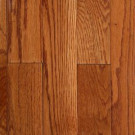 Bruce Plano Marsh 3/4 in. Thick x 3-1/4 in. Wide x Random Length Solid Hardwood Flooring (22 sq. ft. / case)-C1134 202254700